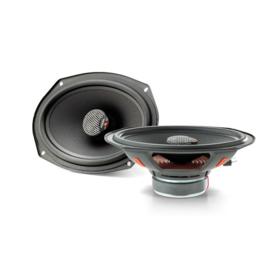 Focal ICU690 6 x 9'' inch Coax Speakerset