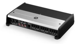 JL Audio 5 kanaals versterker XD700/5V2