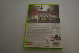 Assassin's Creed II  Game Of The Year Edition (360 CIB)
