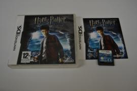 Harry Potter en de Halfbloed Prins (HOL)