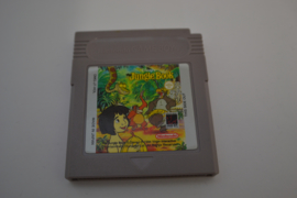 Disney's Jungle Book (GB HOL)