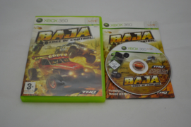 Baja Edge Of Control (360 CIB)
