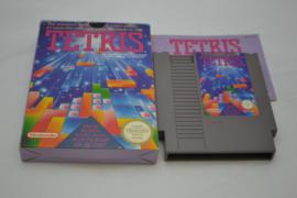 Tetris (NES FRA CIB)