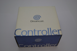 Sega Dreamcast Official Controller