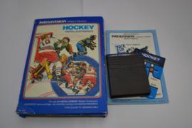 Hockey (Intellivision)