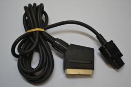 Original GameCube RGB Cable