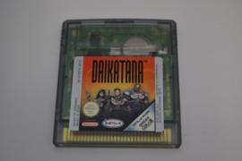 Daikatana (GBC EUR)