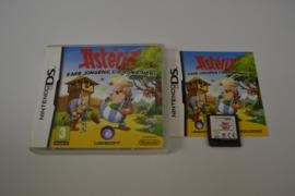 Asterix - Rare Jongens, Die Romeinen! (HOL)