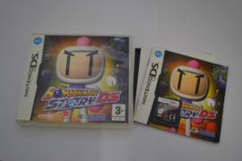 Bomberman Story DS (DS UKV)