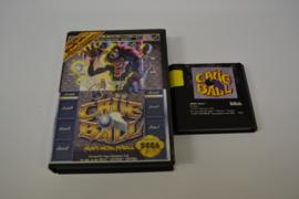 CRUE BALL (USA)