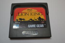 Disney's The Lion King (GG)