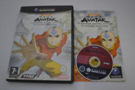 Avatar - De Legende van Aang (GC FAH)