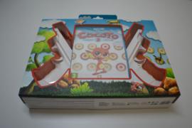 Cocoto Magic Circus 2 + 2 Guns Bundle (Wii U EUR NEW)