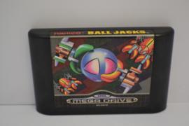 Ball Jacks (MD)