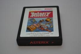 Asterix (ATARI)