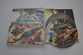 Ace Combat Assault Horizon(PS3)