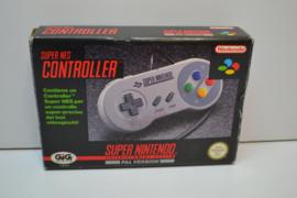 Original SNES Controller (SNES ITA CB)