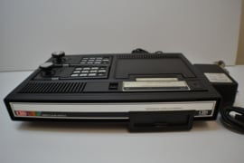 Colecovision Console SET (USED)