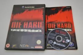 Die Hard Vendetta (GC UKV)