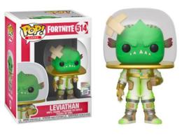 POP! Leviathan - Fortnite - NEW (514)
