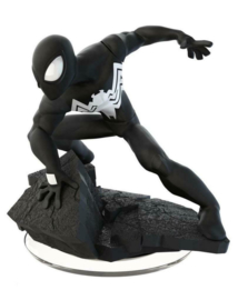 Disney Infinity 2.0 - Black Suit Spider-Man