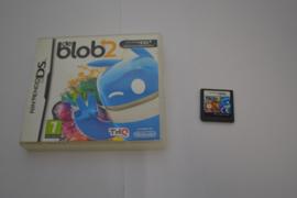 De Blob 2 (DS UKV)
