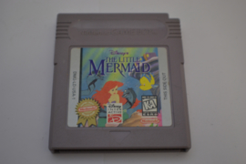 The Little Mermaid (GB USA)