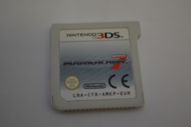 Mario Kart 7 (3DS EUR)