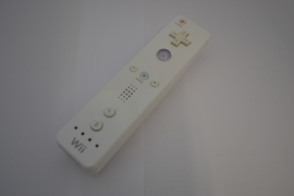 Wii Controller (White)
