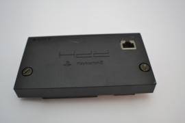 Playstation 2 Network Adaptor
