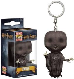 Pocket POP! Keychains: Harry Potter - Dementor NEW