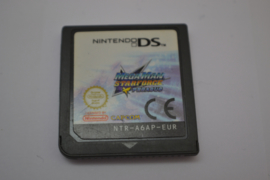 Megaman Starforce Pegasus (DS EUR CART)