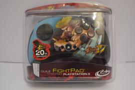 Viper FightPad - Street Fighter IV - 20th Anniversary NEW