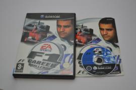F1 Career Challenge (GC HOL CIB)
