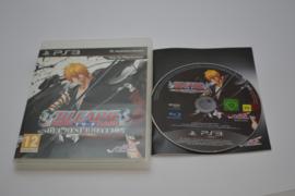 Bleach Soul Resurreccion (PS3 CIB)