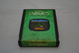 Enduro (ATARI)