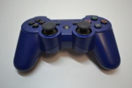 Playstation 3 Dualshock 3 Wireless Controller Blue