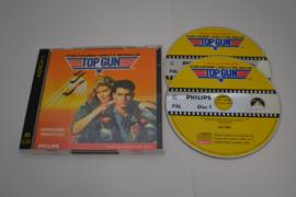 Top Gun (CD-I)