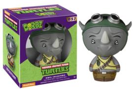Dorbz - Teenage Mutant Ninja Turtles:  Rocksteady NEW