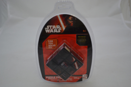 Star Wars Magic Cube The Force Awakens Rubik's Cube