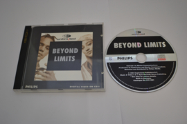 2 Unlimited - Beyond Limits (CD-I)