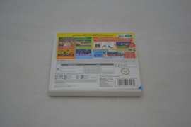 Animal Crossing: New Leaf (3DS CIB)