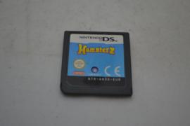 Hamsterz (DS EUR CART)