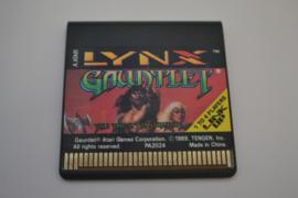 Gauntlet - The Third Encounter (LYNX)