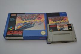 F-Zero (SNES UKV CIB)
