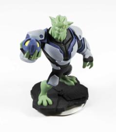 Disney Infinity 2.0  Green Goblin