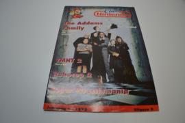 Club Nintendo Jaargang 4 Uitgave 5