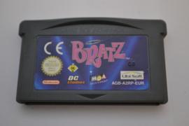 Bratz (GBA EUR)