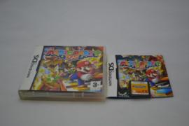 Mario Party DS (DS HOL CIB)