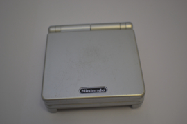 Gameboy Advance SP AGS 001 - USED